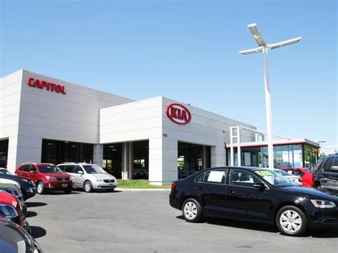 capitol kia san jose ca 95136 car dealership and auto