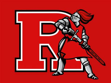 Rutgers Search Cheap Rutgers Scarlet Knights Tickets No Service Fees