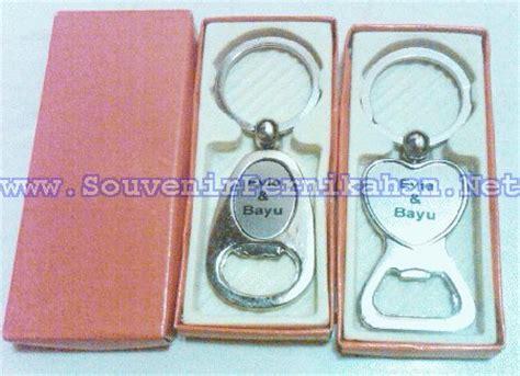 Gantungan Kunci Unik Dan Menarik souvenir gantungan kunci stainless steel souvenir pernikahan