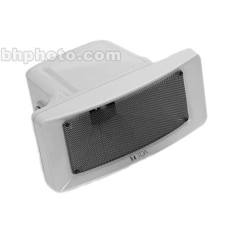 Speaker Toa 50 Watt toa electronics 15 watt ul listed paging speaker cs 154u b h