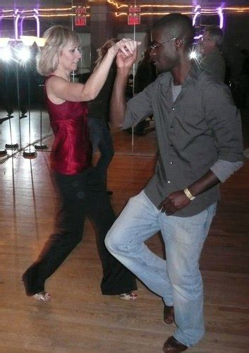 swinging clubs north west swing n salsa dance party at club 412