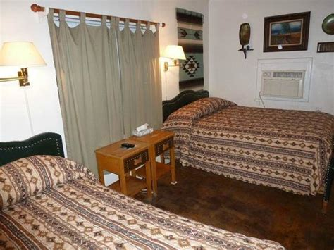 Cabin Bed Reviews by Bed Cabin Picture Of Antelope Lodge Alpine