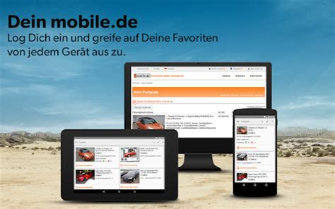 mobile de germany auto mobile de mobile auto b 246 rse app report on mobile