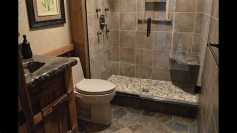 bathroom remodeling  barnwood youtube