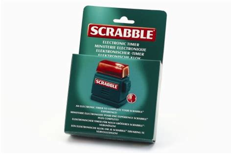 101 ways to win at scrabble gt tinderbox scrabble timer 123pricecheck