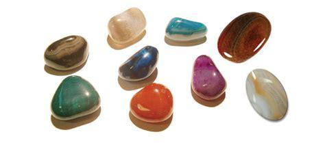 Aqeeq Stone Benefits, Colors, Price in Urdu   Agate Gemstone