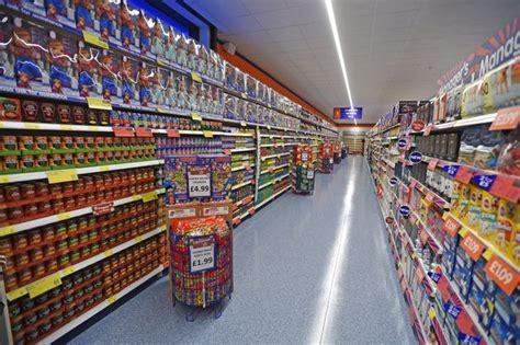 beginners guide  bm  biggest bargain retailer