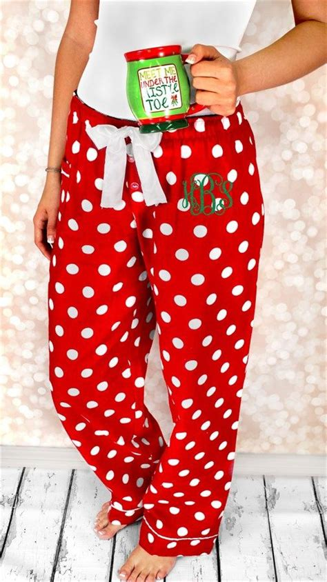 best 25 christmas pajamas ideas on pinterest xmas