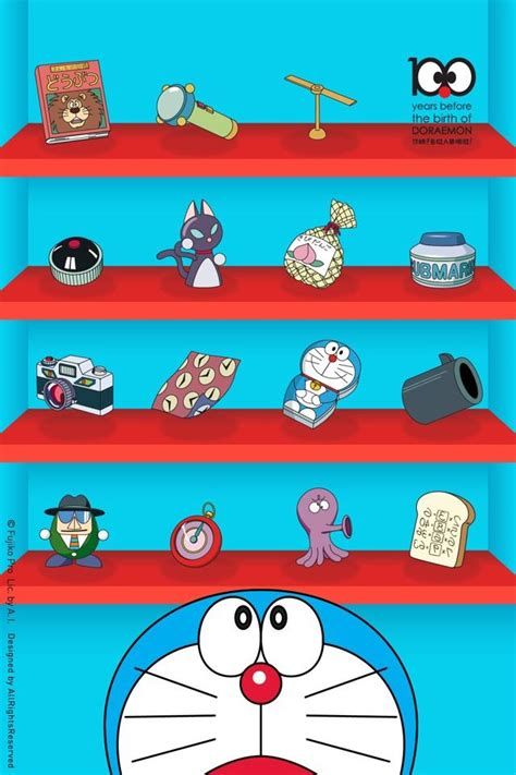 Piyama Bergambar Doraemon Stripes Pink 17 best images about iphone wallpapers on iphone wallpapers and