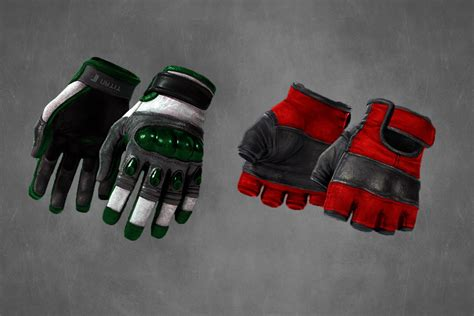 and the colored go cs go colored gloves counter strike 1 6 gt skins gt arms