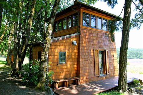 smart placement ft story cabins ideas home building beacon cabin tiny house swoon a two story cabin with