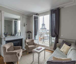 parisian style home decor 12 must elements of parisian style home decor