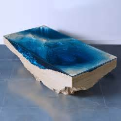 What To Put On Coffee Tables abyss table duffy london