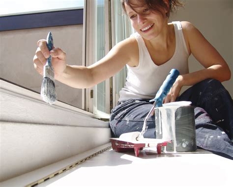 fixing up a house is it worth fixing your house before selling it