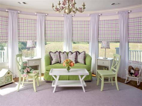 Curtains For Playroom Bedroom Ideas Room Ideas For Playroom Bedroom Bathroom Hgtv