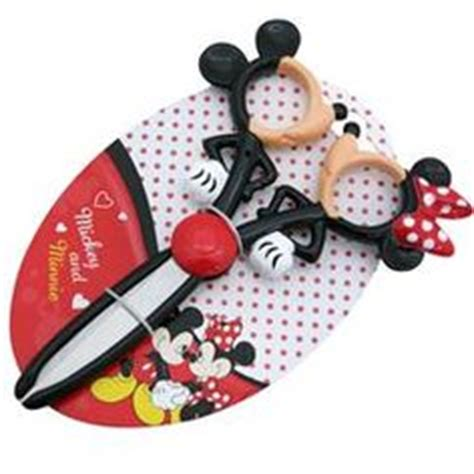Mickey Mouse Office Supplies by Mickey Mouse Office Items The Dispenser