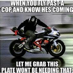 Crotch Rocket Meme - 1000 ideas about cbr on pinterest ducati yamaha r1 and