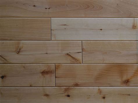 wood paneling ceiling tongue groove knotty alder paneling enterprise wood products