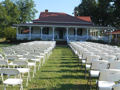Weddingwire Venues by Cottontop Venue Sc Weddingwire