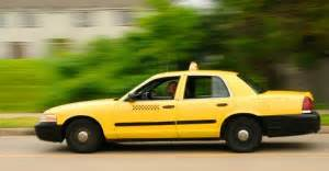 door to door airport service plymouth taxi service in minneapolis and other cities in mn