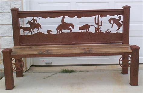home decor benches benches beds home decor