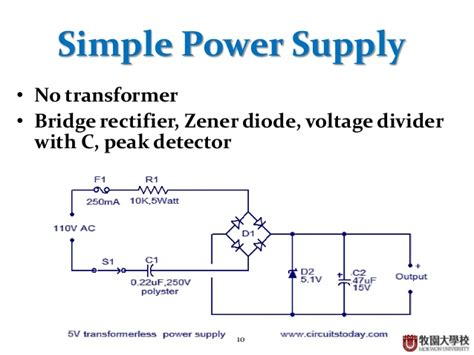zener diode voltage divider zener diode voltage divider 28 images voltage divider homofaciens index 72 basic circuit