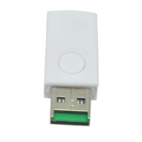 Otg Smart Card Reader Connection Kit Muo 09 Pink otg smart card reader connection kit muo 08 white jakartanotebook