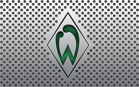Werder Bremen 2014 bilder, Werder Bremen 2014bild und foto