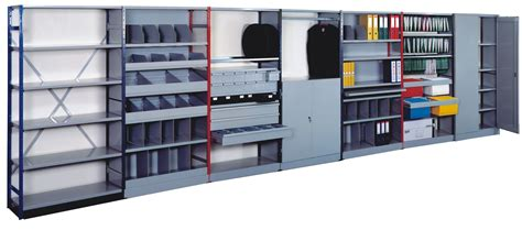 Storage Shelving Systems Image Gallery Shelving Systems