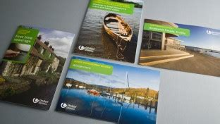 leaflet design warrington leaflet design london cheshire cambridge