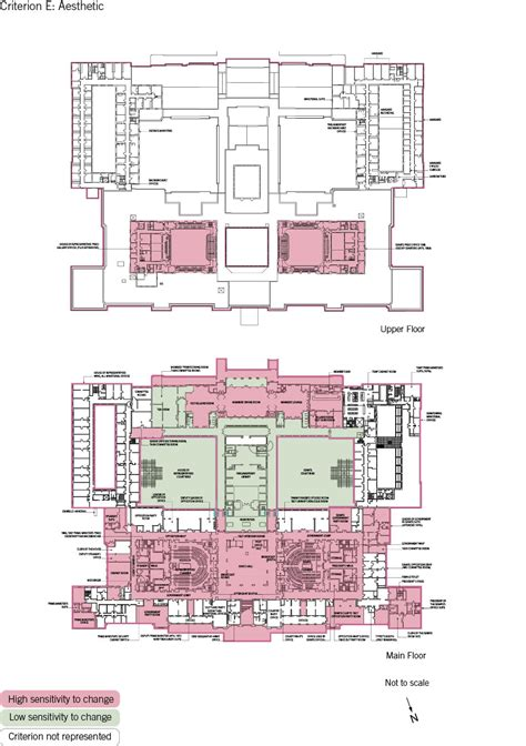 parliament house floor plan old parliament house floor plan house plans