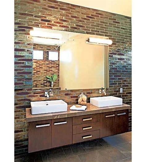 designer bathroom lighting fixtures bathroom lighting design lighting fixtures interior design