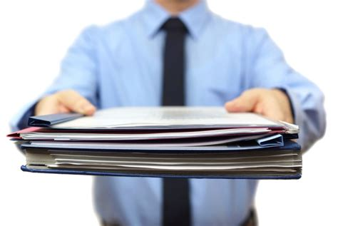 When Mba Asks For Additional Documents by Workex Documents Required By Mba Colleges