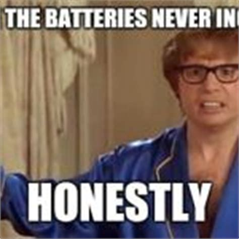 Austin Powers Meme Generator - austin powers honestly meme generator imgflip