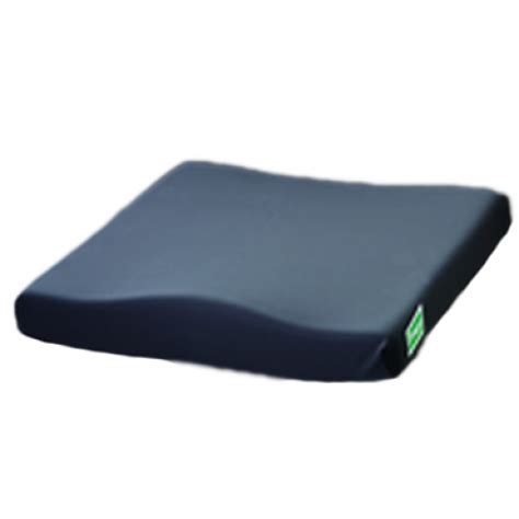 Buy Foam For Cushions by Wheelchair Cushions Buy Molded Foam Cushion 7616f 7625f