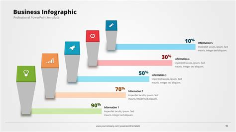 Templates For Powerpoint 2016 Free Download Gallery Powerpoint Template And Layout Best Free Powerpoint Templates 2016