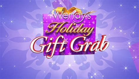 Wendy Williams Giveaway - wendy williams holiday gift grab giveaway 2017 winzily