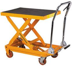 hydraulic lift table harbor freight review harbor freight hydraulic scissor table cart 93116