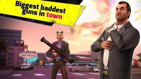 download game gangstar vegas mod apk terbaru gangstar vegas mod apk 2 1 0q terbaru jembersantri