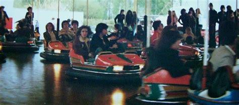 Scheinwerfer Polieren Bruchsal by Es Sp 1978 1979