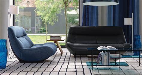 manarola by ligne roset modern sofas linea inc modern