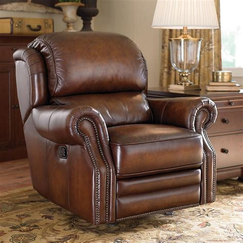 most comfortable recliner most comfortable recliner homesfeed