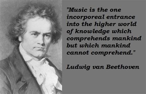 beethoven biography interesting facts ludwig van beethoven quotes by quotesgram beethoven art