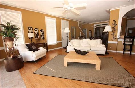 safari living room decor gulf shores house gulf shores luxury 4 bedroom