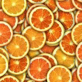 orange pool table cloth artscape 8 orange citrus pool table cloth