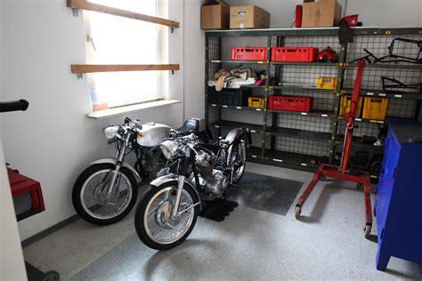 Bmw Motorrad Werkstatt D Sseldorf by Cycle Bar Oberhausen Motorradwerkstatt F 252 R Oldtimer Und