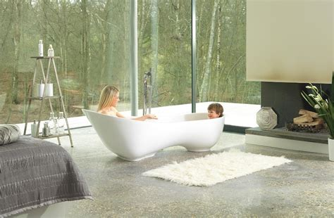 Mobile Home Interior Decorating luxury bathrooms the ultimate design plataform for