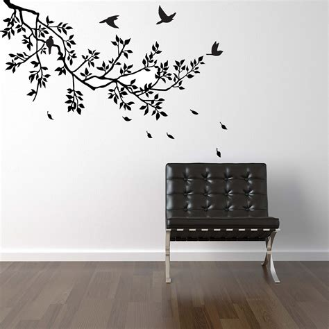wall art designs w h features hello summer