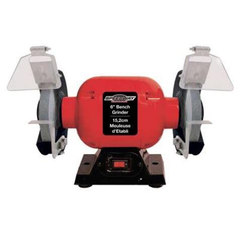 bench grinder capacitor bench grinder capacitor 28 images craftsman bench