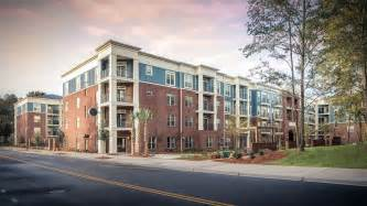 one bedroom apartments charleston sc the standard at james island rentals charleston sc